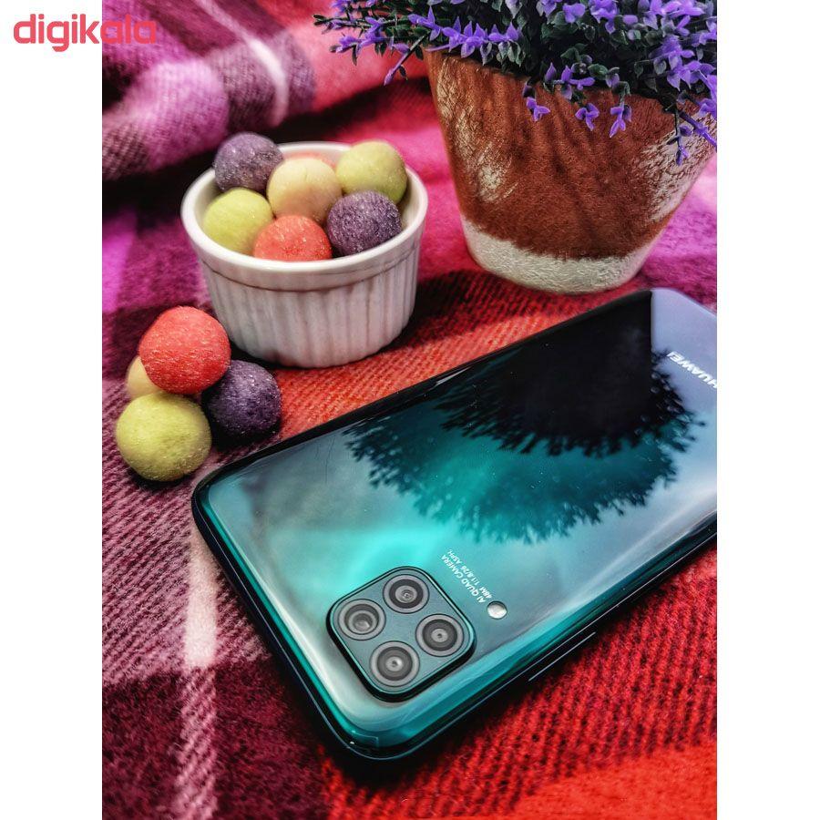 گوشی موبایل هوآوی مدل Nova 7i JNY-LX1 دو سیم کارت ظرفیت 128 گیگابایت به همراه شارژر همراه هدیه main 1 36