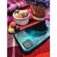 گوشی موبایل هوآوی مدل Nova 7i JNY-LX1 دو سیم کارت ظرفیت 128 گیگابایت به همراه شارژر همراه هدیه thumb 36