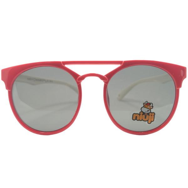 عینک آفتابی بچگانه کد SAM-R1
