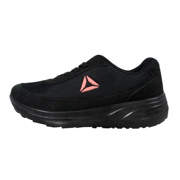 کفش راحتی زنانه کد R36