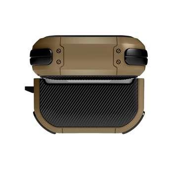 کاور مدل b95 مناسب برای کیس اپل ایرپاد پرو