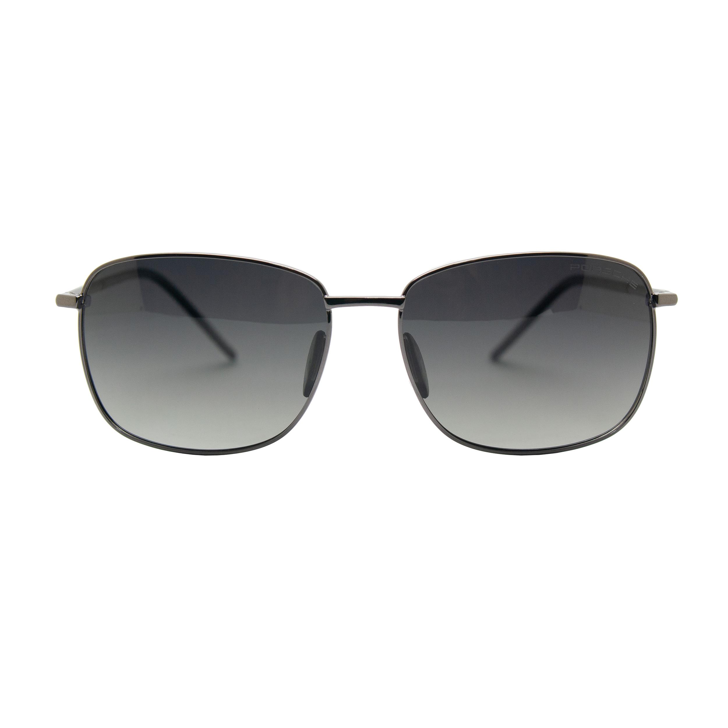 عینک آفتابی پورش دیزاین مدل P8630 NOK