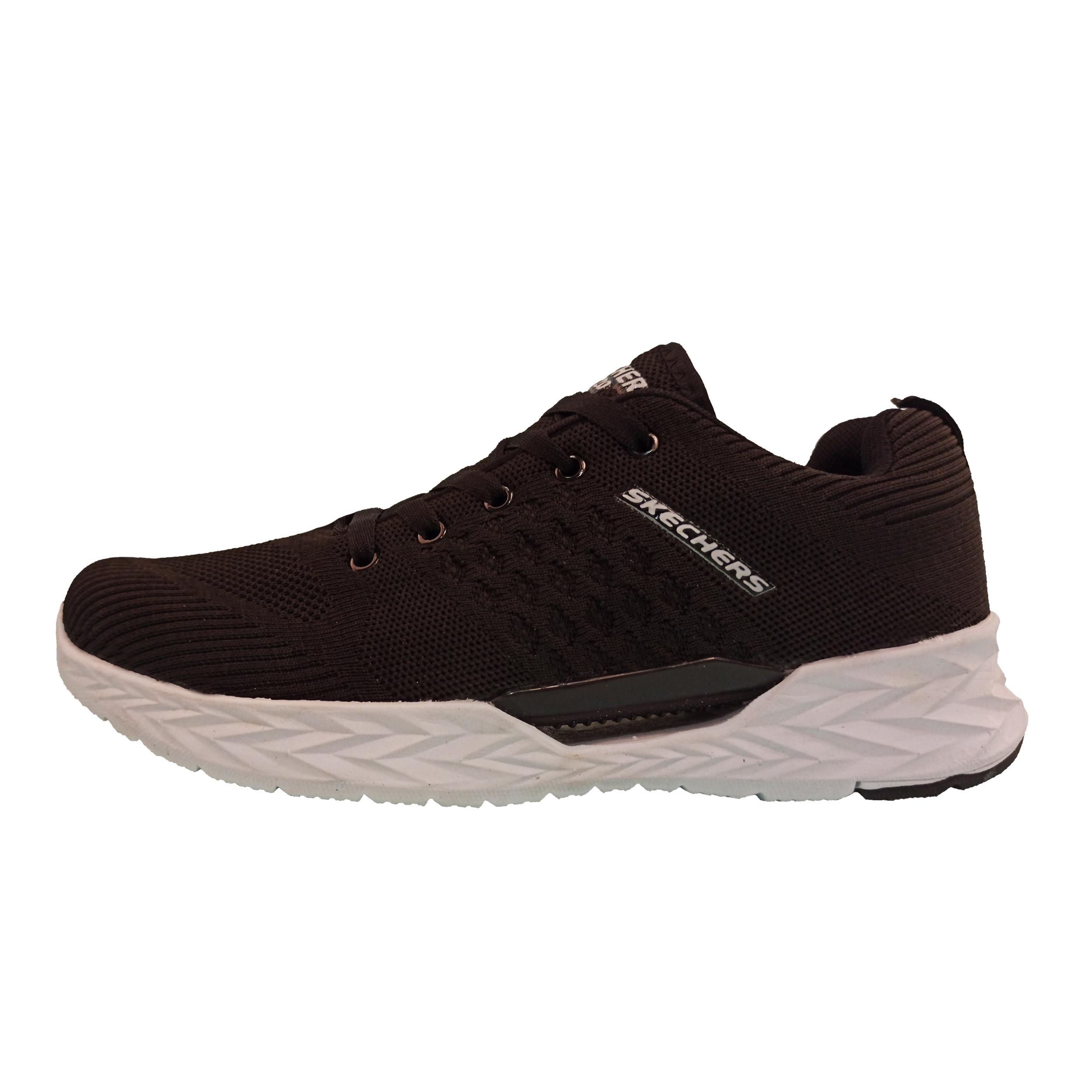 خرید                      کفش  پیاده روی مردانه مدل run25