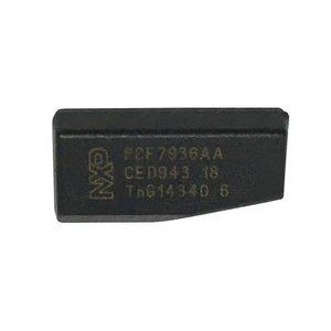 چیپ تعریف کلید ایموبلایزر مدل 7936