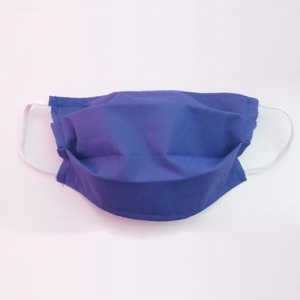 ماسک تنفسی کد 2234 بسته 10 عددی