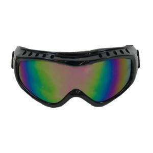 عینک اسکی و کوهنوردی مدل uv400
