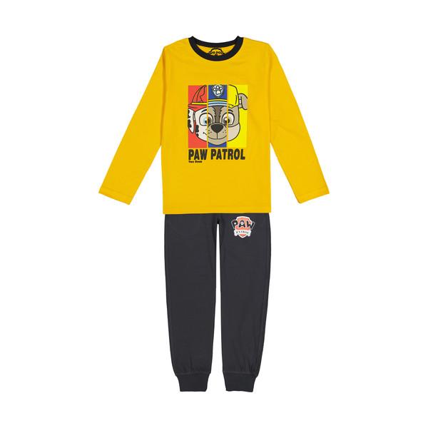 ست تی شرت و شلوار پسرانه تودوک مدل 2151163-16