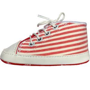 کفش نوزادی مدل ژیکالو