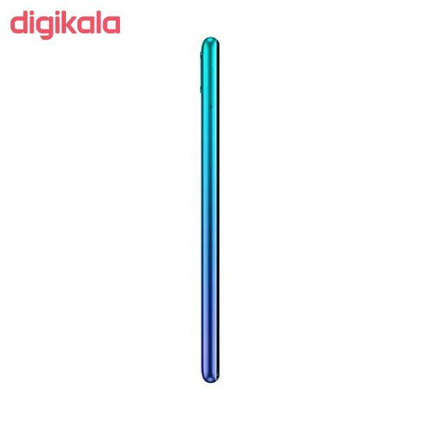 گوشی موبایل هوآوی مدل Y7 Prime 2019 DUB-LX1 دو سیم کارت ظرفیت 64 گیگابایت main 1 9