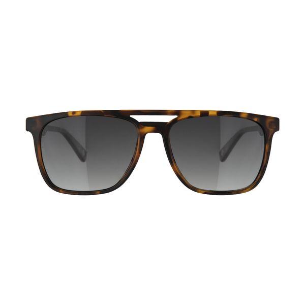 عینک آفتابی مردانه تد بیکر مدل TB 1494 173173