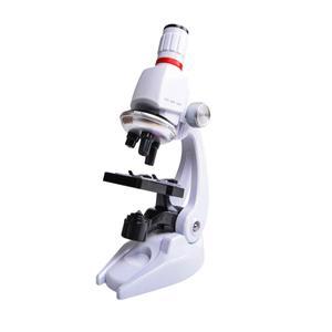 میکروسکوپ مدل c2156