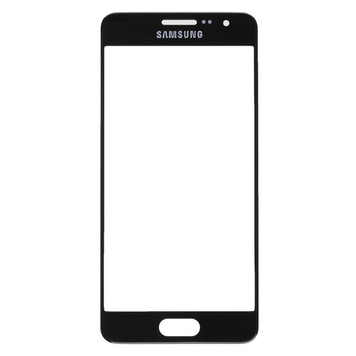 شیشه تاچ گوشی مدل A300-Blk-O مناسب برای گوشی موبایل سامسونگ Galaxy A3 2015