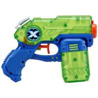 تفنگ,تفنگ زورو