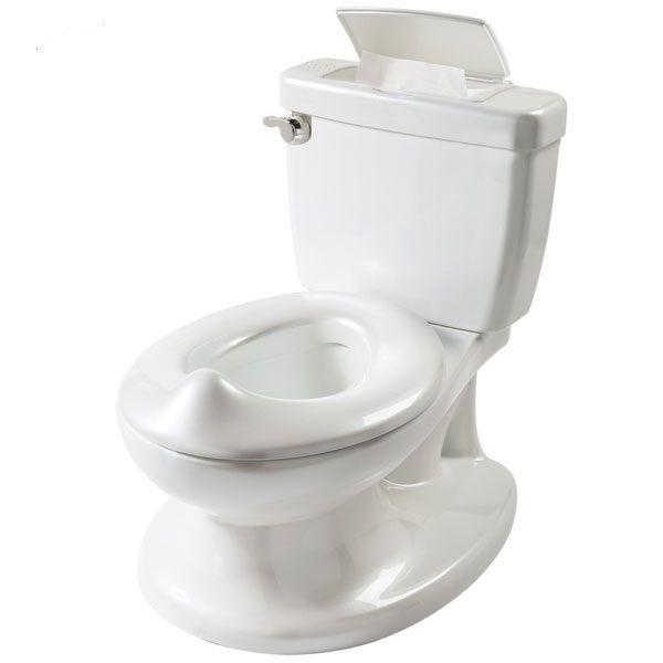 توالت فرنگی کودک مدل s009