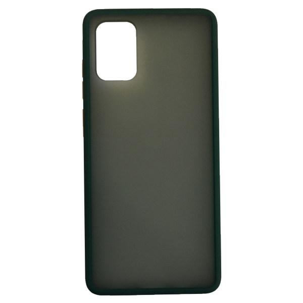 کاور مدل544 مناسب برای گوشی موبایل سامسونگ Galaxy A71
