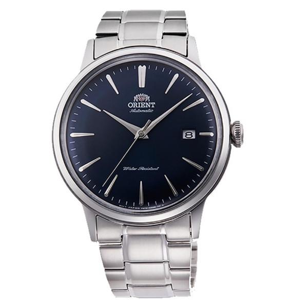 ساعت مچی عقربهای مردانه اورینت مدل RA-AC0007L00C