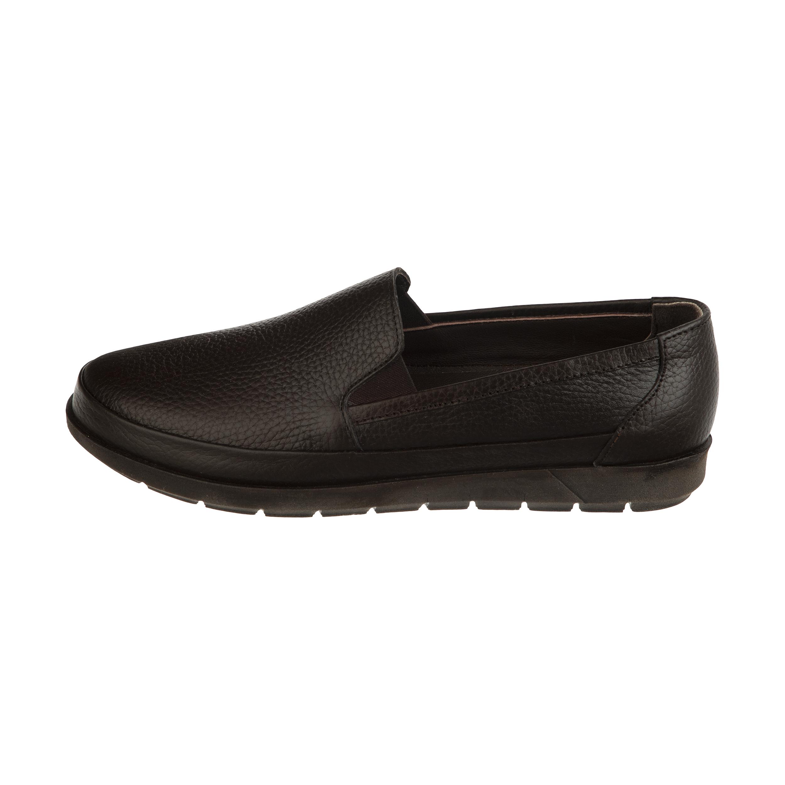 کفش روزمره زنانه شیفر مدل 5291A500104