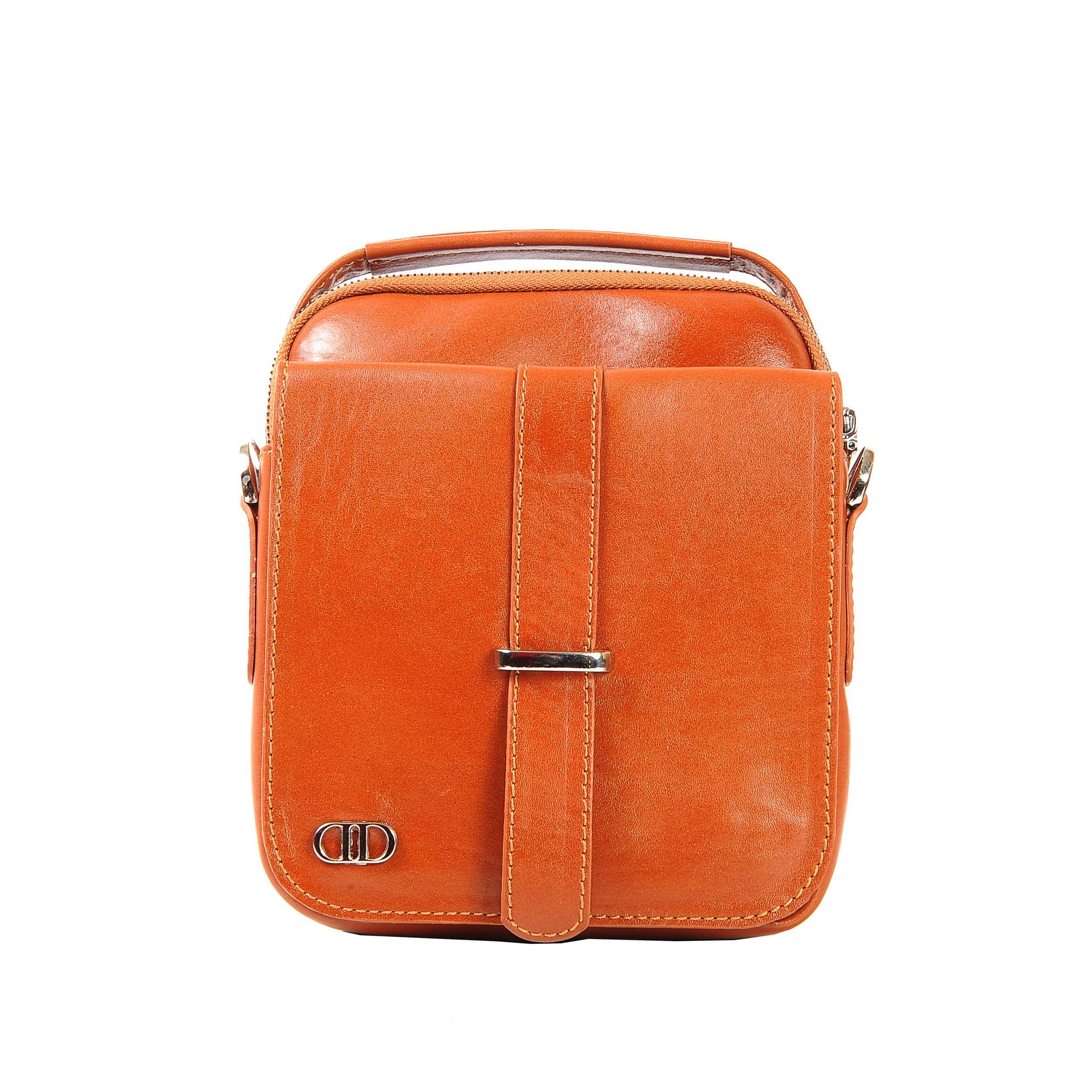 کیف دوشی دانمد مدل سیاوش