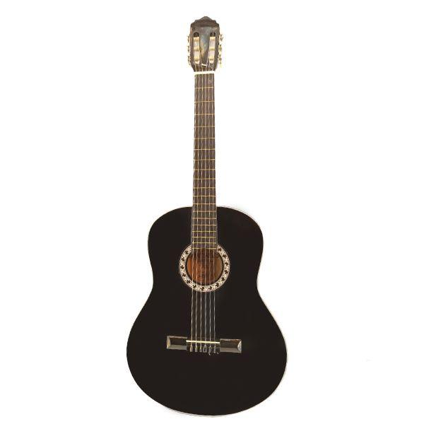 گیتار کلاسیک وفائی مدل mv