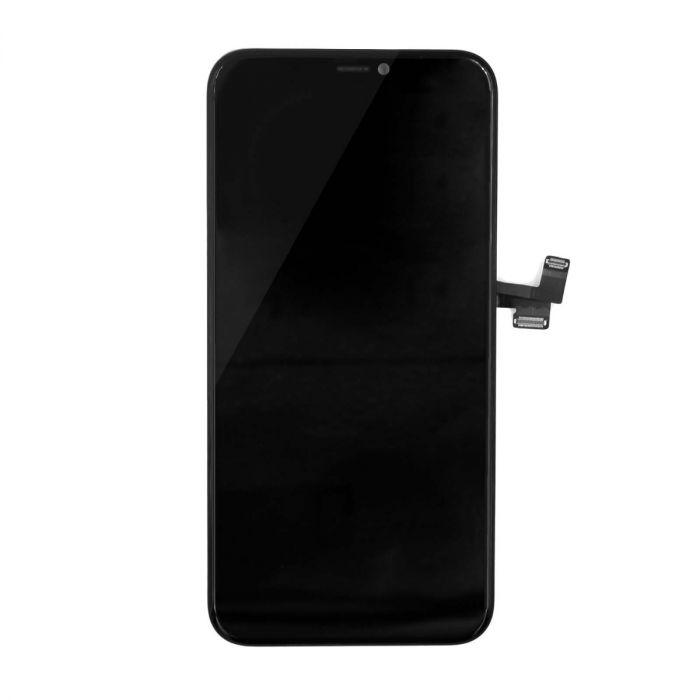 صفحه نمایش کد 324 مناسب برای گوشی موبایل اپل مدل iphone 11pro                     غیر اصل