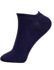 جوراب زنانه مستر جوراب کد BL-MRM 201 -  - 1