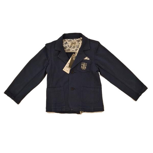 کت تک پسرانه مدل ۰۰۱