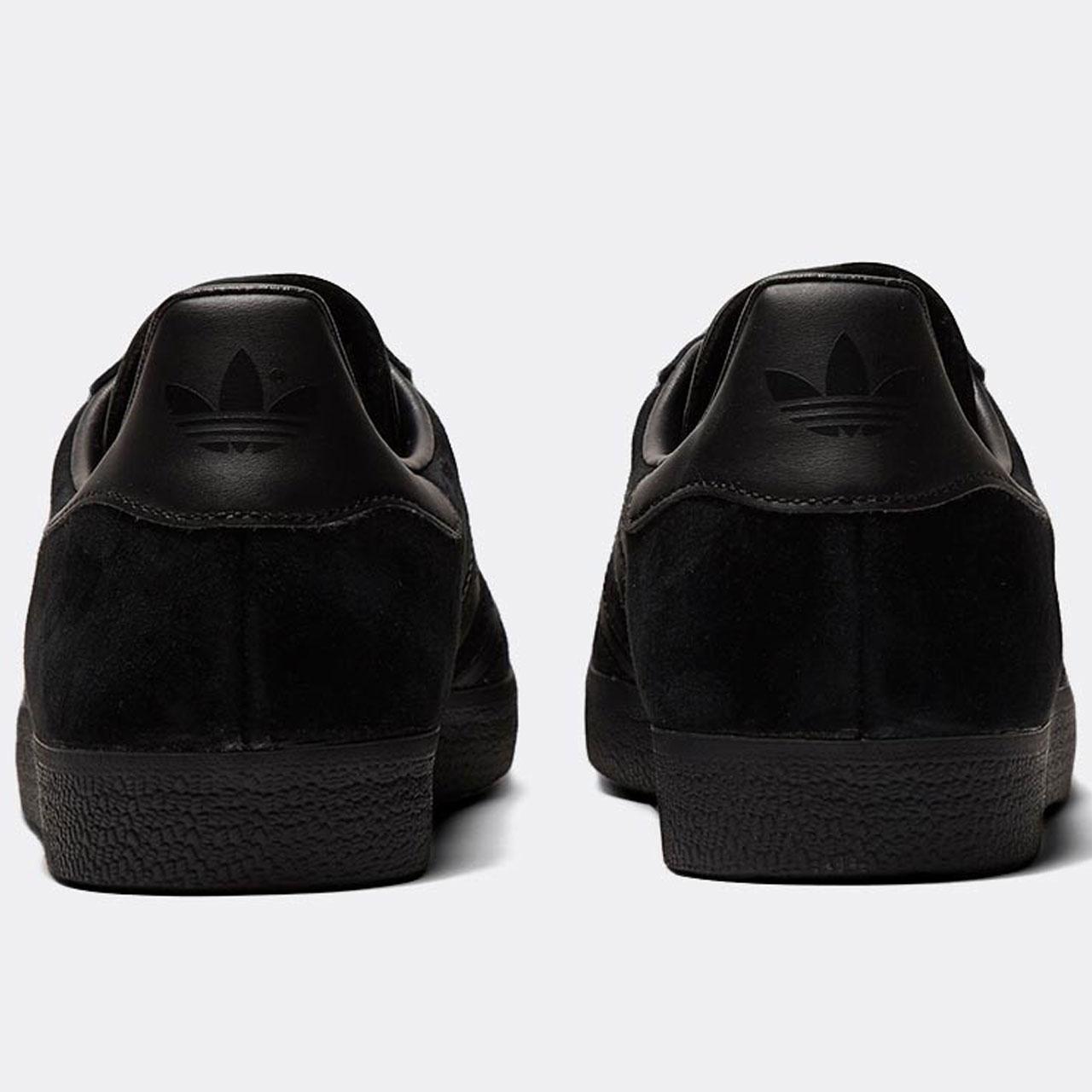 کفش مردانه آدیداس مدل GAZELLE