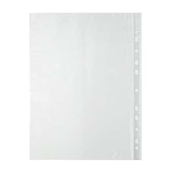 کاور کاغذ A4 کد G116 بسته 25 عددی