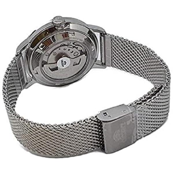 ساعت مچی عقربهای مردانه اورینت مدل  RA-AC0E06E00C