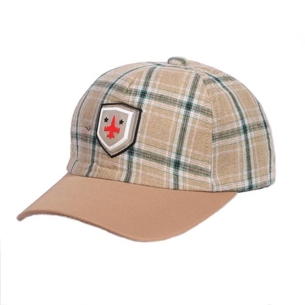 کلاه کپ دخترانه مدل 1400200