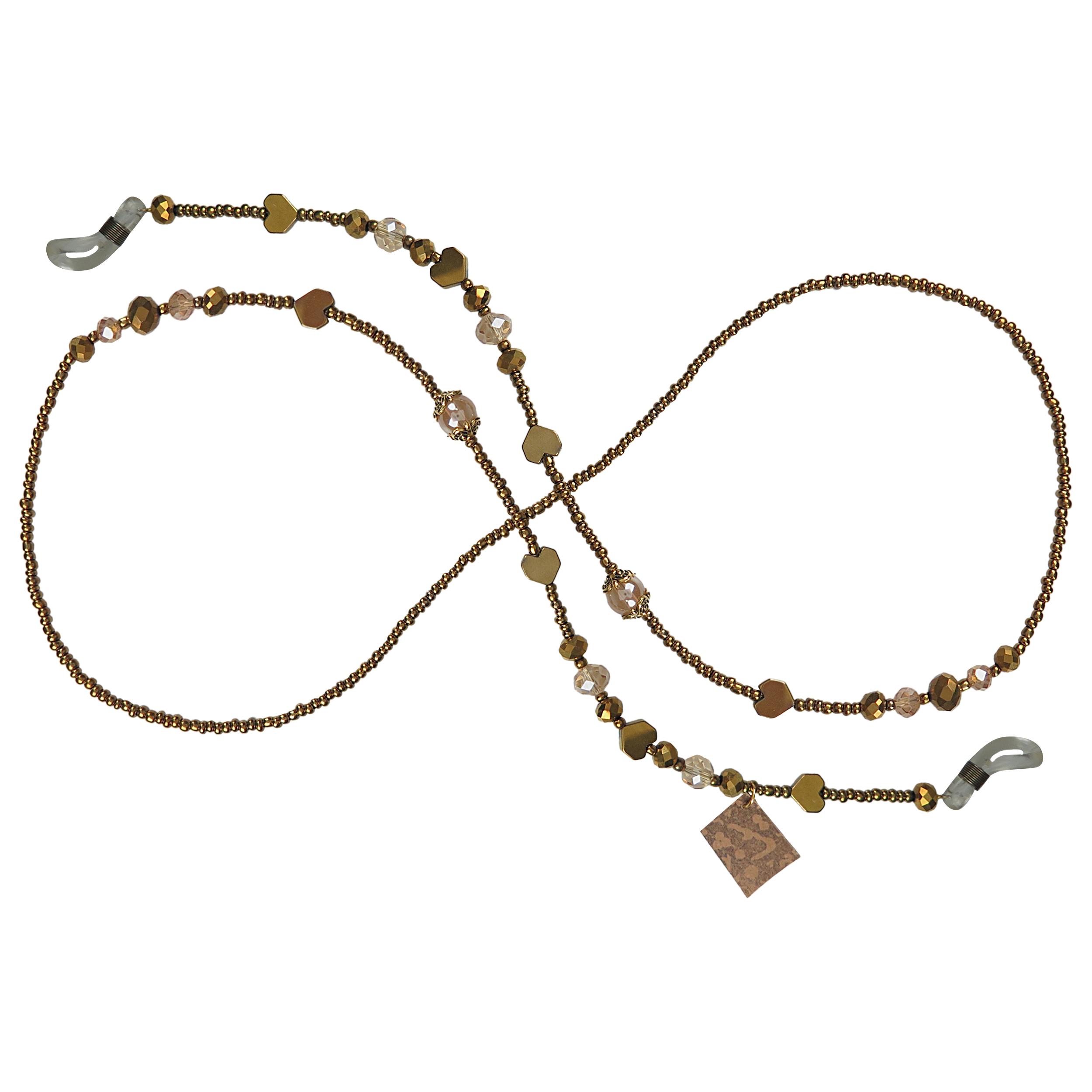 بند عینک شینا کد i10