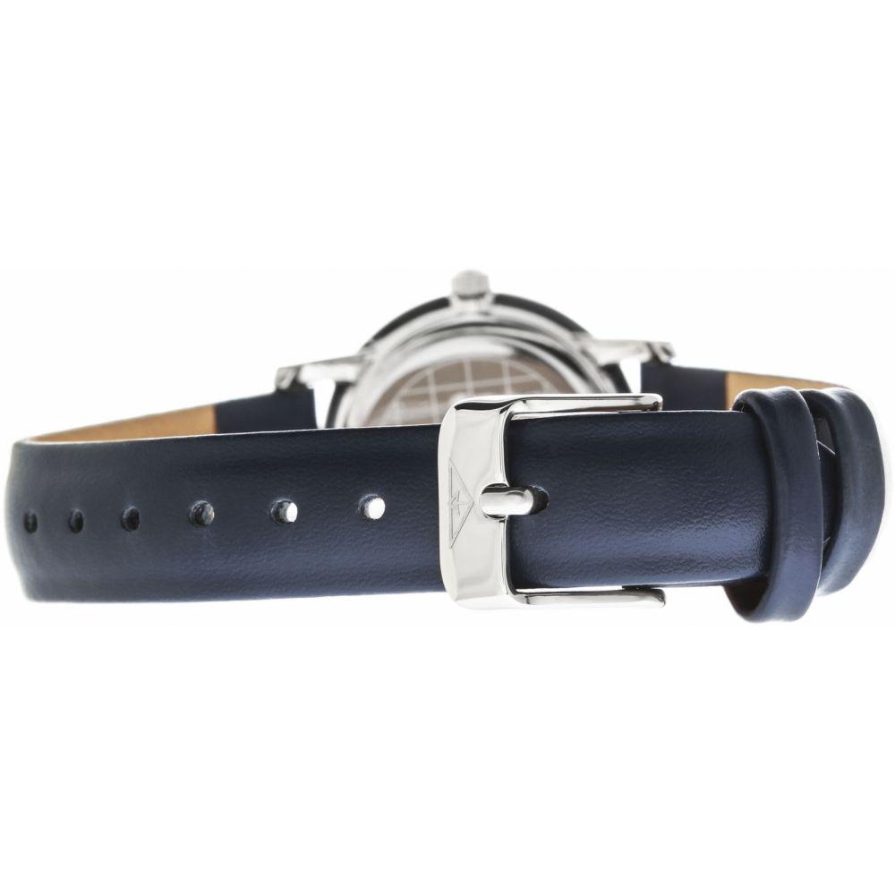 خرید و قیمت                      ساعت مچی  زنانه 33 المنت مدل 331517