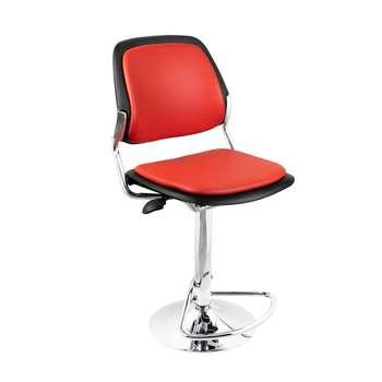 صندلی اپن هوگر مدل BH321