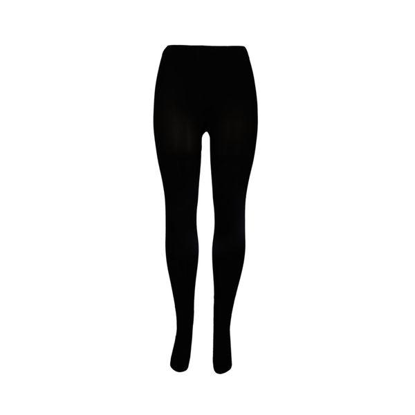 جوراب شلواری زنانه کد JSHZ-05