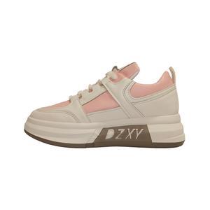 کفش روزمره زنانه مدل DZXY3
