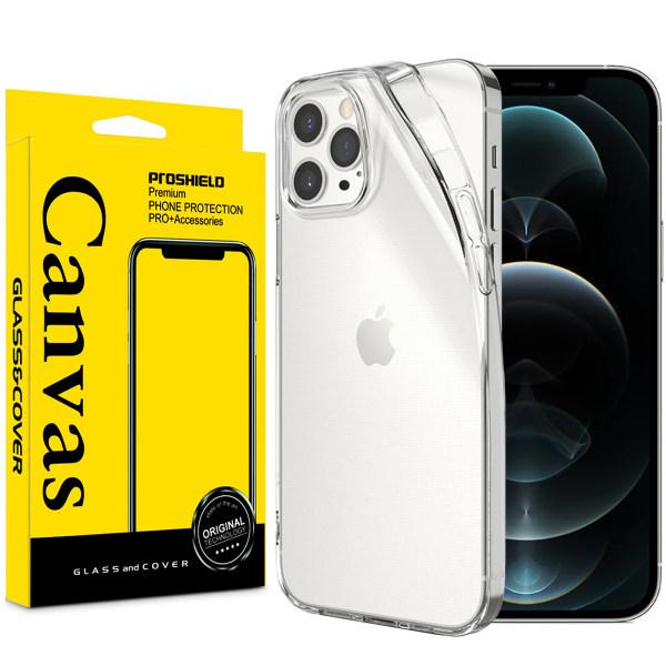کاور کانواس مدل SUNRISE مناسب برای گوشی موبایل اپل IPhone 12 PRO MAX