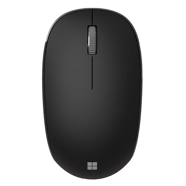 ماوس مایکروسافت مدل RJN