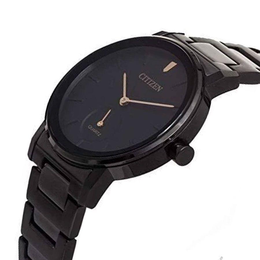ساعت مچی عقربه ای زنانه سیتی زن مدل EQ9065-50E -  - 3