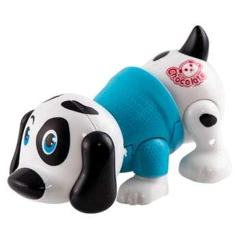 اسباب بازی کوکی مدل سگ