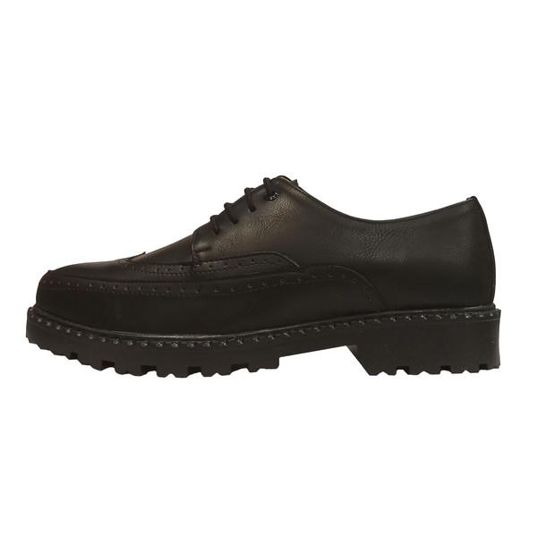 کفش مردانه مدل AZ18