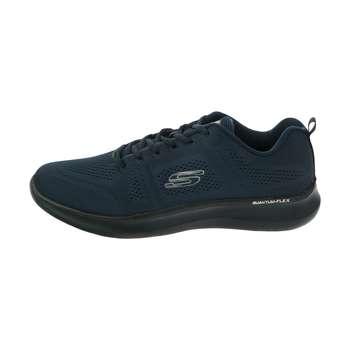 کفش پیاده روی مردانه اسکچرز مدل AIR COOLD