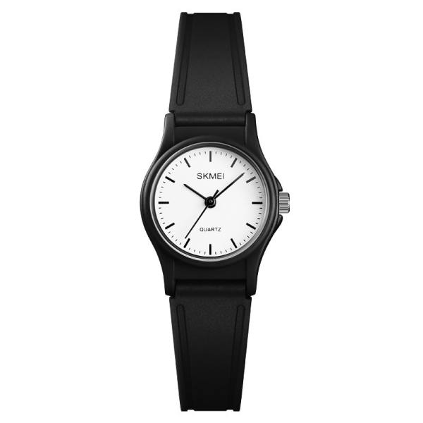ساعت مچی عقربه ای بچگانه اسکمی مدل 1401 BL