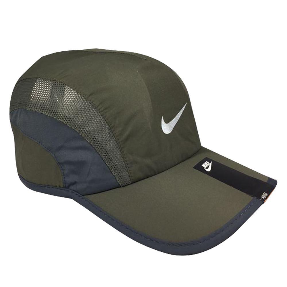 کلاه کپ مدل Ks01No