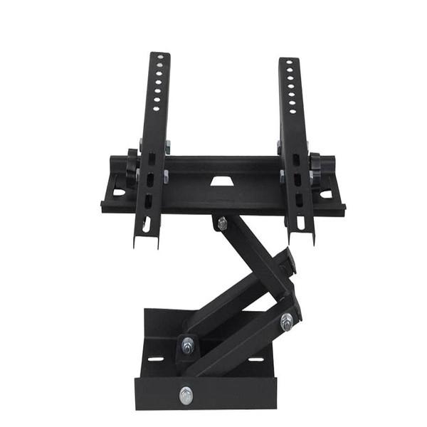 پایه دیواری تلویزیون مدل Tak2243 مناسب برای تلویزیون های 22 تا 43 اینچ