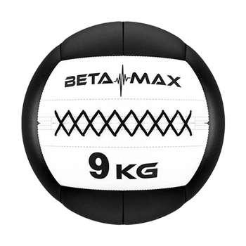 توپ وال بال بتا مدل مکس وزن 9 کیلوگرمی