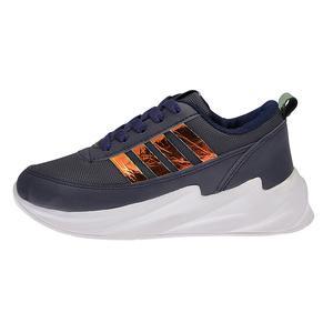 کفش راحتی بچگانه مدل 349004414