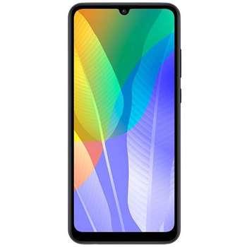 تصویر گوشی هواوی Y6p   حافظه 64 رم 3 گیگابایت  Huawei Y6p 64/3 GB