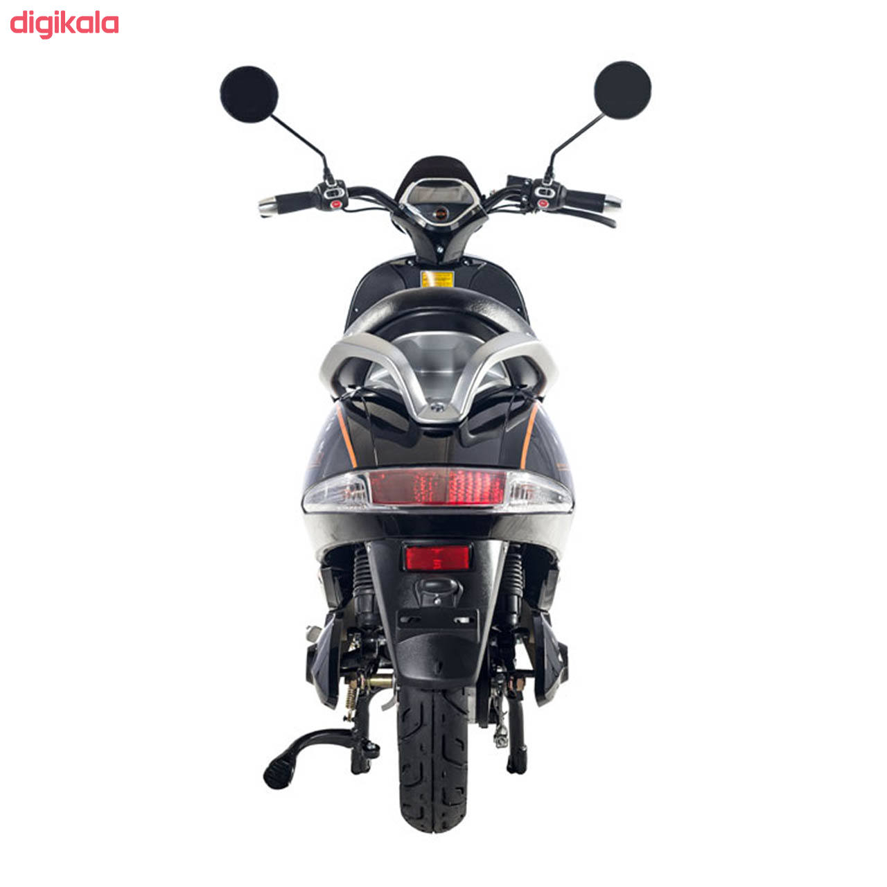 موتورسیکلت سپهر مدل 1600SKZ وات سال 1399 main 1 4