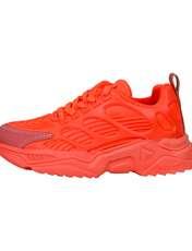 کفش پیاده روی دخترانه کد 3001 -  - 1