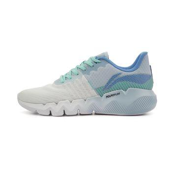 کفش مخصوص دویدن مردانه لینینگ مدل ARKQ007-3